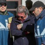 Boss arrestato percepisce reddito cittadinanza