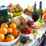 Dieta Mediterranea, un modello da seguire