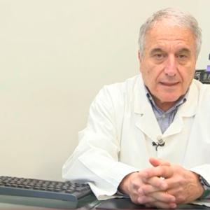 Emergenza Coronavirus/ Nostra intervista al Dott. Valerio Veglio, specialista in malattie infettive