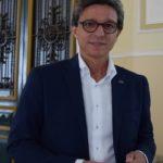 STABILIZZAZIONE ASU BARCELLONA: SPOSATA LA PROPOSTA DEL CSA