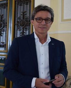"""Lettera aperta della Cisal al sindaco De Luca: """"Si intesti la battaglia economica"""""""