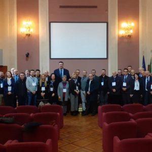ITT MAJORANA: L'AERONAUTICO VA IN RETE, UN UNICO PROGETTO DIDATTICO PER 36 AERONAUTICI D'ITALIA