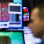 Coronavirus: Borsa di Milano apre in ribasso del 3,5%. Spread schizza a 145