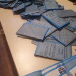 Comunali in Sicilia, al voto 24 maggio