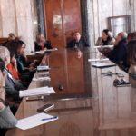 """Focus sull'imprenditoria femminile provinciale: si cresce, ma con una percentuale bassa Illustrato anche il programma del Cif: al via uno Sportello per le imprese in """"rosa"""""""