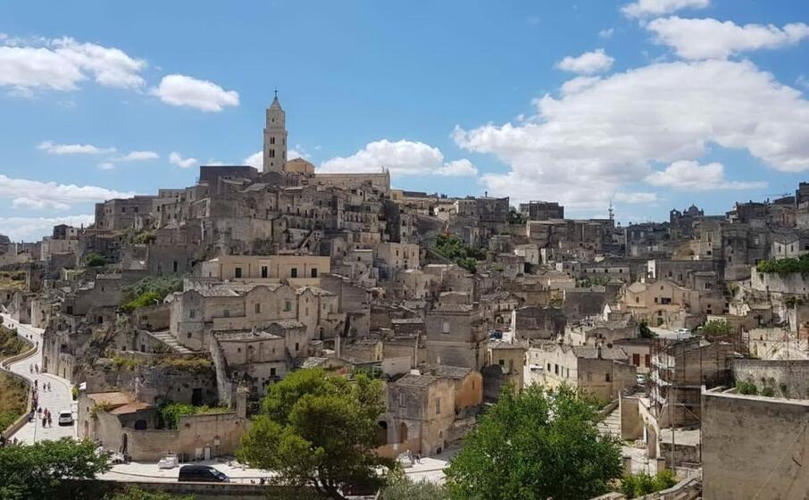 Basilicata, quarantena chi torna da Nord