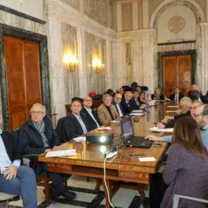 Un tavolo tecnico per promuovere l'immagine turistica della città dello Stretto