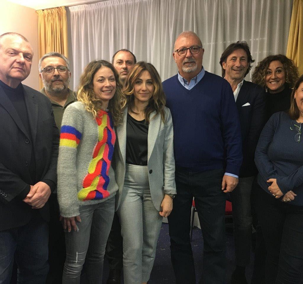 Lega Sud Sicilia: presenti con le nostre liste alle amministrative di maggio