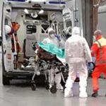 Coronavirus: Sicilia chiede Dpi e apparecchiature