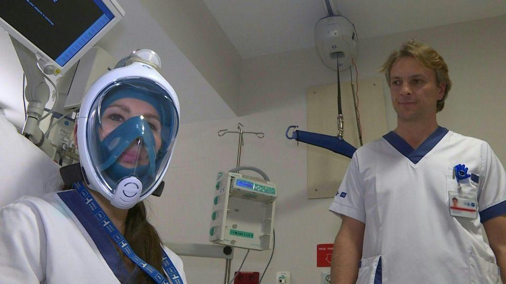Covid-19: A2A avvia la produzione di valvole per le maschere di emergenza