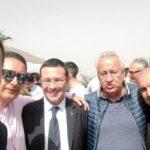 MILAZZO: LEGA, NO A CENTRODESTRA IN ORDINE SPARSO
