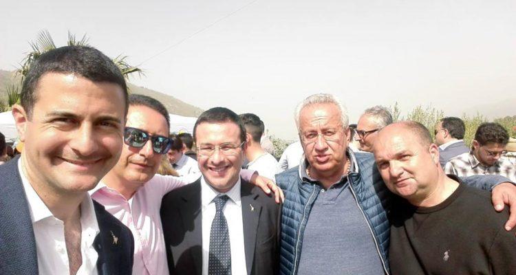 Soddisfazione della Lega per il gesto di solidarietà della Raffineria di Milazzo