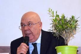 """PREMIO  LETTERARIO  """" ASSOCIAZIONE CULTURALE TESEO""""  DI  POESIA  E  PROSA"""