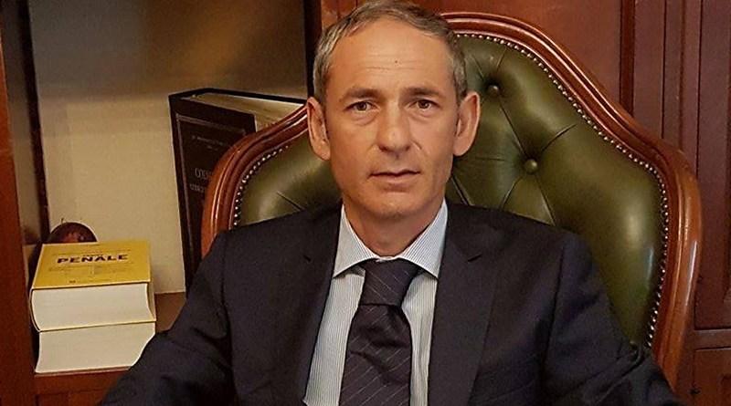 """Coronavirus, all'Ars Forza Italia invia a Musumeci proposte per la ripresa, Calderone: """"Puntiamo sui fondi europei per la graduale ripartenza della nostra economia"""""""