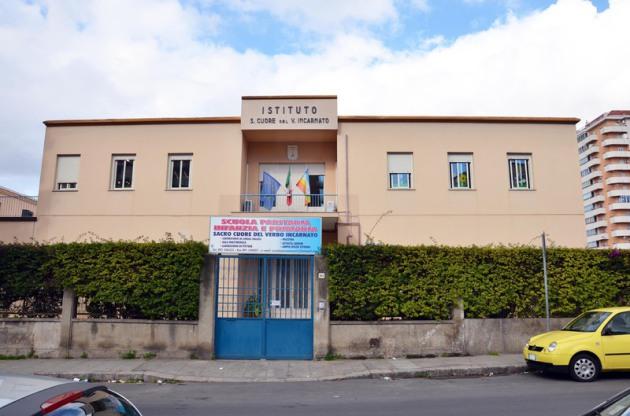 Coronavirus: riprendono le lezioni nelle scuole di Palermo