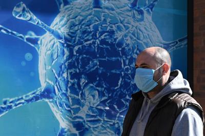 Coronavirus, 786mila casi nel mondo: in Usa il doppio della Cina
