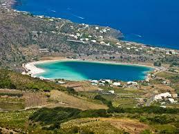 Parco Pantelleria propone tour virtuali