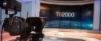 Coronavirus, messe e preghiere in diretta su Tv2000.