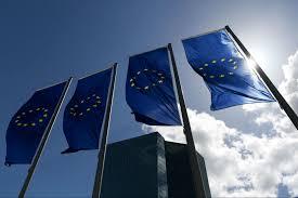 Dalla Bce arrivano 750 miliardi di euro