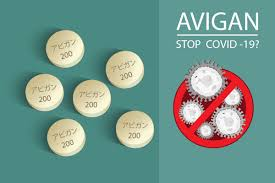 Coronavirus. Aifa inizierà sperimentazione su Avigan, ma l'invito è alla prudenza