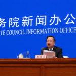 Virus, colpo all'economia della Cina