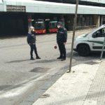 Messina/Posti di blocco e controlli in Città e lungo le strade provinciali