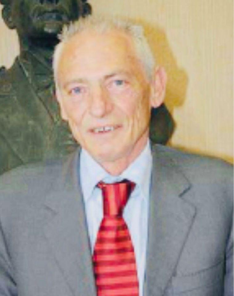 Il milazzese Gino Puglisi nuovo Garante del Contribuente della Sicilia