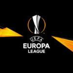 Coronavirus, Getafe avverte Uefa: 'Non andremo a giocare a Milano'