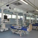 In Sicilia si teme un picco di 7000 contagiati nelle prossime settimane. Più posti letto in terapia intensiva