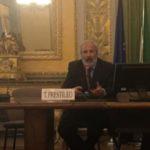 Coronavirus: infettivologo, Sicilia non desta allarme