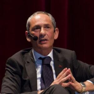 """Rimpasto di Governo, Calderone Falcone Pellegrino Caputo e Papale (FI): """"Condivisione con tutto il gruppo parlamentare"""""""