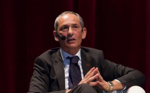 """Coronavirus, prestiti da 25 mila euro garantiti dallo Stato, Calderone (FI): """"Presa in giro autorizzata dalle Banche, con alti tassi d'interesse e istruttorie maniacali."""