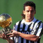 Roberto Baggio, una vita a dribblare la vita.