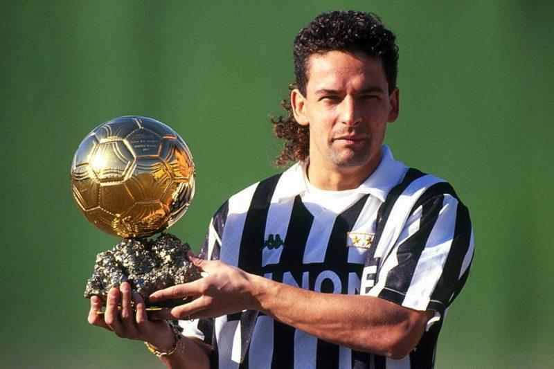Roberto Baggio, una vita a dribblare la vita. – SiciliaOggi.com