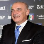 Il Covid 19 ha ucciso il calcio? Attilio Andriolo l'ha chiesto al direttore Xavier Jacobelli.