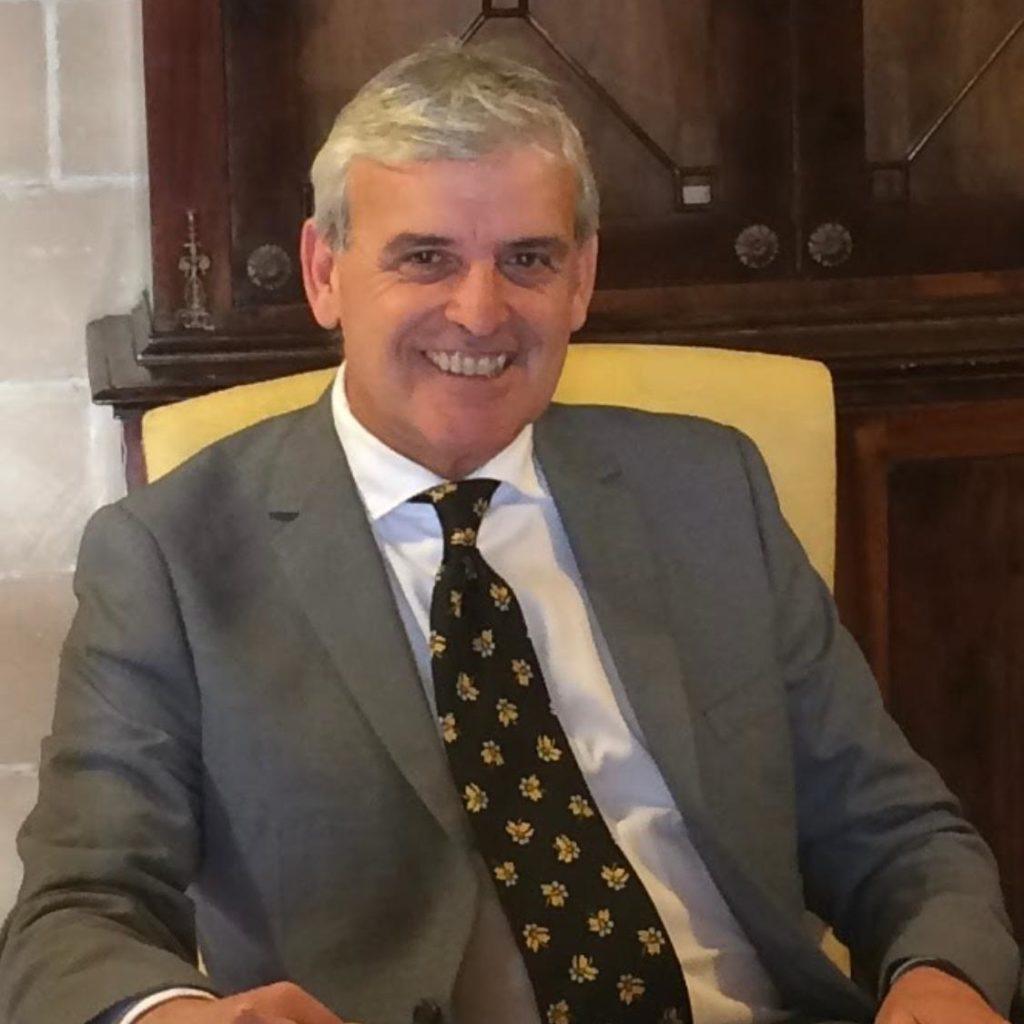 """Finanziaria 2020, approvato emendamento di Pellegrino (FI) per contributo di 10 milioni ai trasporti marittimi: """"Un sostegno che potenzierà lo sviluppo socio-economico delle Isole minori"""""""