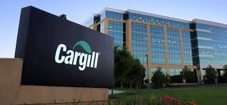 Cargill dona 400.000 euro in Italia a supporto della lotta contro la pandemia di COVID-19