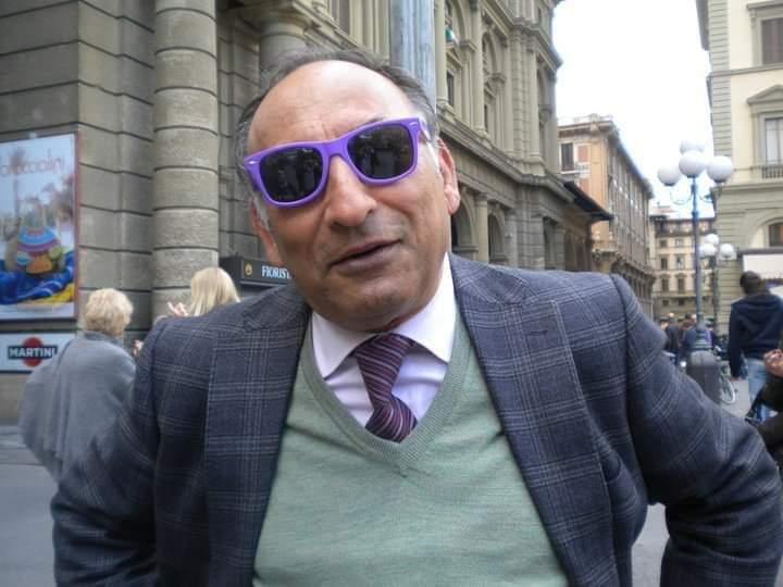Per ricordare Claudio Muscherà….