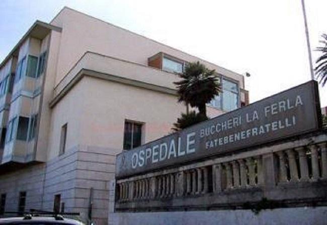 Coronavirus: ospedale Palermo avvia progetto con medici Wuhan