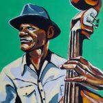 """L'iniziativa di """"Amiamo Milazzo"""" con gli artisti per raccogliere fondi promette bene"""