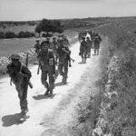 25 Aprile 1945. Il ricordo delle bombe, della fame e della tanto attesa libertà