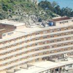 Le donazioni di Cittadinanzattiva, Fidapa e privati al San Vincenzo di Taormina
