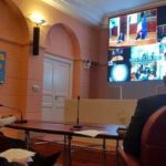 Fase 2: Musumeci avvia in Sicilia 'graduale riapertura'