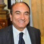 """Il Senatore Domenico Scilipoti: """"Ho inoltrato un esposto internazionale contro la Cina per danni da Coronavirus"""""""