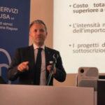 """""""IO COMPRO SICILIANO"""", Fenomeno social che promuove il made in Sicily ideata anche da un milazzese"""