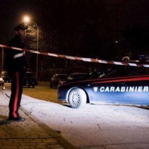 Due fratelli imprenditori uccisi nel nisseno,è giallo