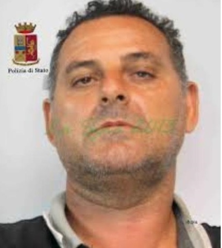Mafia: ucciso ex collaboratore giustizia nel ragusano