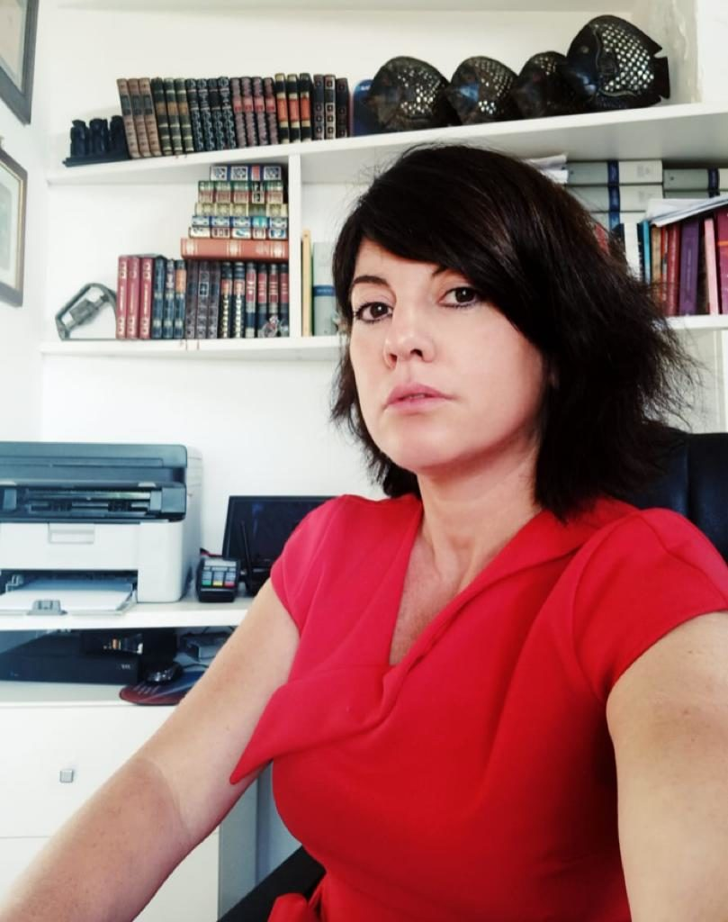 """Arco Consumatori"" nasce a Taormina la Sezione Provinciale di Messina"