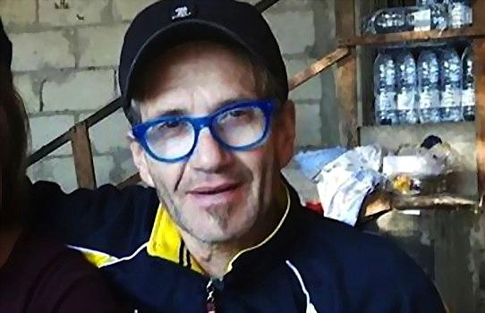 Omicidio cuoco di Modica: Pm, movente carabiniere passionale