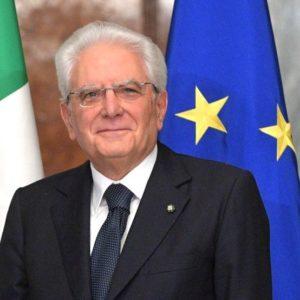 Italia, culla democratica che spesso dimentica i suoi valori.
